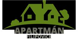 Apartmán Filipovice – Bělá pod Pradědem